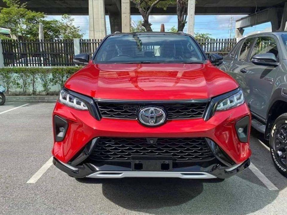 2020 toyota fortuner facelift-5
