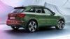 2021 Audi Q5-11