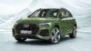 2021 Audi Q5-13