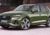 2021 Audi Q5-14