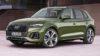 2021 Audi Q5-2