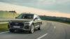 2021 Audi Q5-4