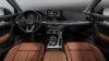 2021 Audi Q5-5