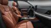 2021 Audi Q5-6