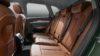2021 Audi Q5-7