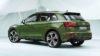 2021 Audi Q5-8
