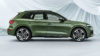 2021 Audi Q5-9