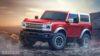 2021 Ford Bronco 2 Door Rendering-2