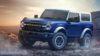 2021 Ford Bronco 2 Door Rendering-3