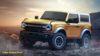 2021 Ford Bronco 2 Door Rendering-4