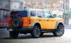 2021 Ford Bronco 4-Door Rendering-2