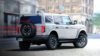 2021 Ford Bronco 4-Door Rendering-3