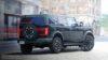 2021 Ford Bronco 4-Door Rendering-4