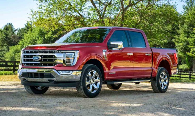 2021 Ford F 150-6