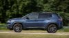 2021 Jeep Compass Facelift Side_
