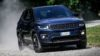 2021 Jeep Compass Facelift_