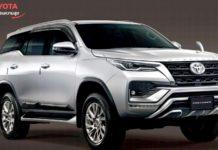 2021 Toyota Fortuner Accessories-11