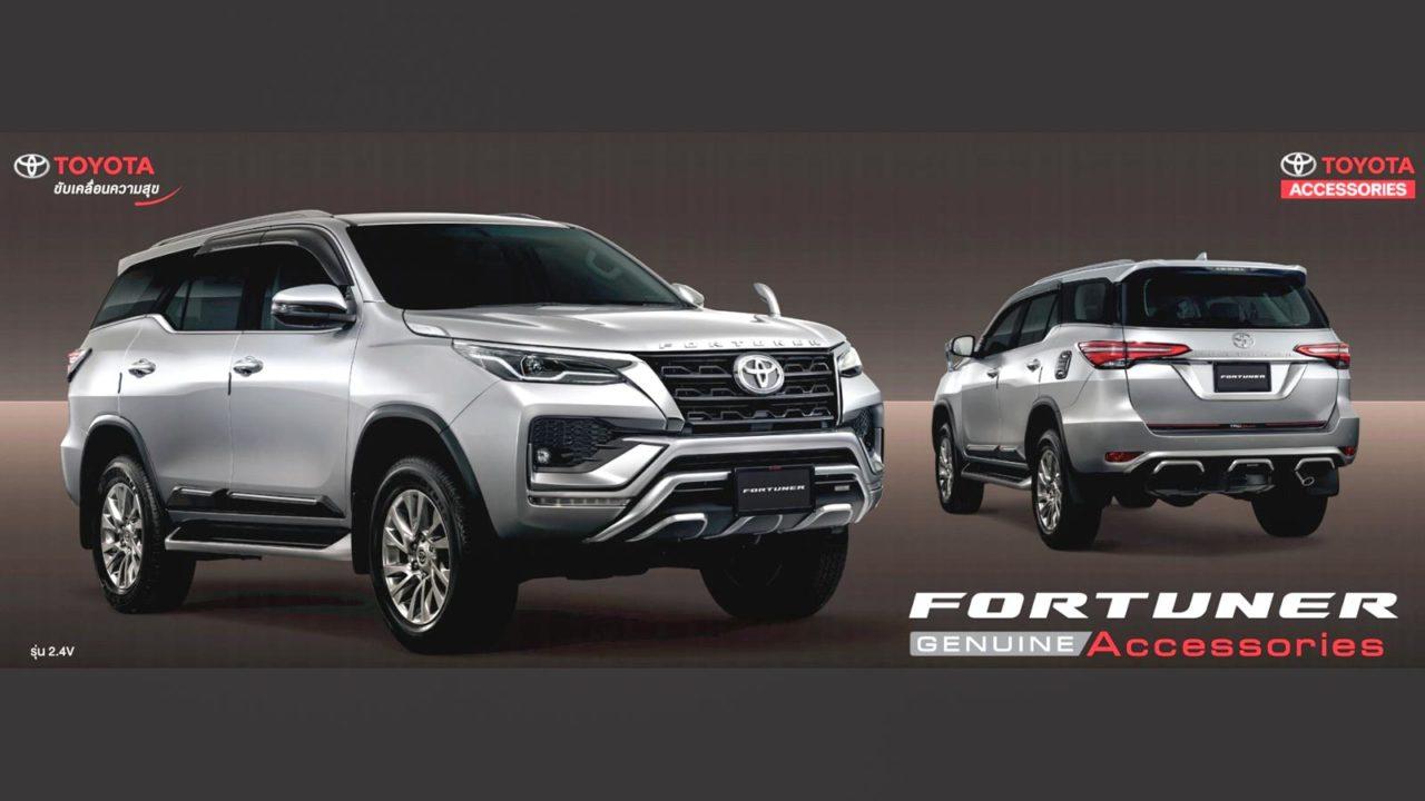 Kelebihan Kekurangan Toyota Thai Perbandingan Harga