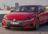 2021 Volkswagen Arteon Models-10