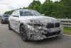 All-Electric BMW 3 Series-2
