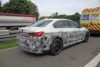 All-Electric BMW 3 Series-5