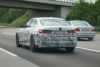 All-Electric BMW 3 Series-7