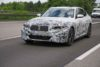 All-Electric BMW 3 Series-8