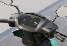Ather 450-3