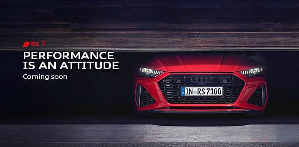 Audi RS7-2