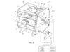 Harley patent Self Balancing Technology-2