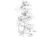 Harley patent Self Balancing Technology-3