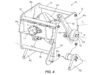 Harley patent Self Balancing Technology-4