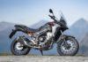 Honda 400X Adventure-2