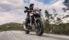 Honda 400X Adventure-3