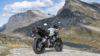 Honda 400X Adventure-5