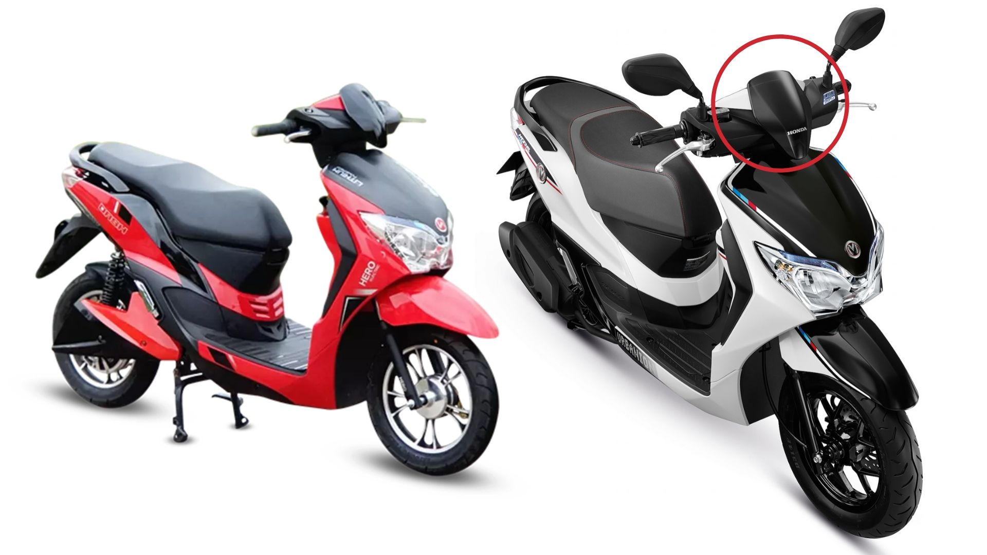 Kelebihan Honda 3 Harga