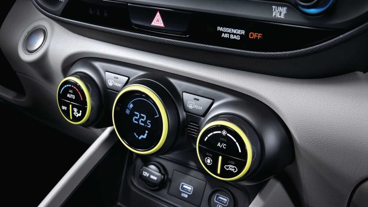 Hyundai Venue Flux-4