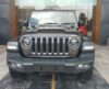 Jeep Rubicon Delivery-2