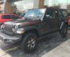Jeep Rubicon Delivery-3