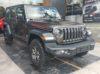 Jeep Rubicon Delivery-4