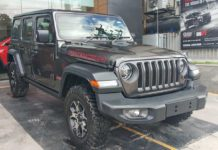 Jeep Rubicon Delivery-4