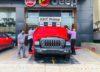 Jeep Rubicon Delivery-5
