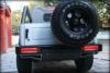 Modified Maruti Gypsy-6