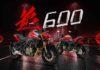 New Benelli TNT 600 (2020)-1-2