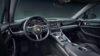 Porsche Panamera 10 Years-14