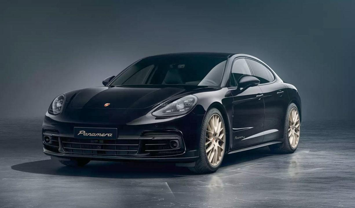 Porsche Panamera 10 Years-17