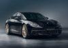 Porsche Panamera 10 Years-22