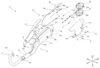 Sizuki Intruder 250 Patent_-2