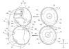 Sizuki Intruder 250 Patent_-4
