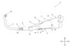 Sizuki Intruder 250 Patent_-6